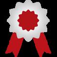 prize_winner