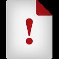 page_warning