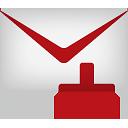 add_mail