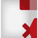 delete_page