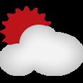 sun_clouds