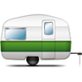 camping_trailer