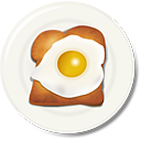 egg_toast_breakfast