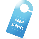 room_service_sign