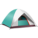 camping_tent