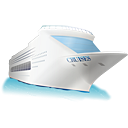 cruise_ship