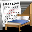 book_a_room