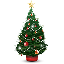 christmas_tree