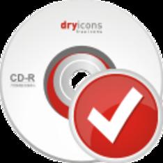 cd_accept