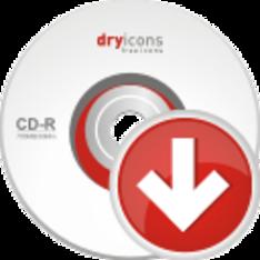 cd_down