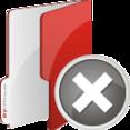 folder_remove