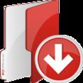folder_down