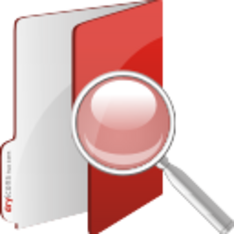 folder_search