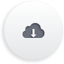 cloud_download