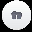 folder_upload
