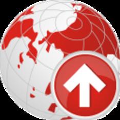 globe_up