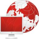 globe_computer