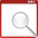 window_search