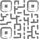 Scan Code Icon