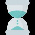 Hourglass Icon