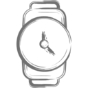 Sport Watch Icon
