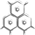 Nucleotides Icon