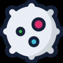 Germ Icon