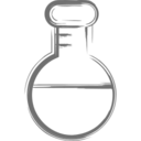 Boiling/Florence Flask Icon