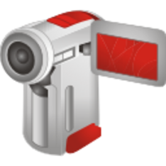 digital_camcorder