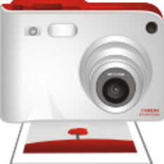 digital_camera_image