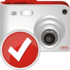 digital_camera_accept