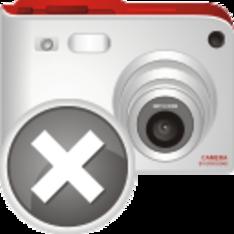 digital_camera_remove