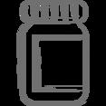 Medicinal Icon