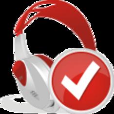 wireless_headset_accept