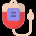 IV Icon