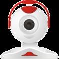 web_camera