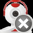 web_camera_remove