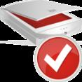 scanner_accept