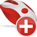 wireless_mouse_add