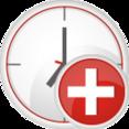 clock_add