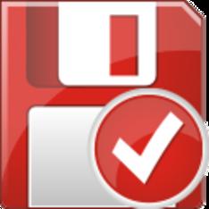floppy_disc_accept