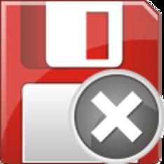 floppy_disc_remove