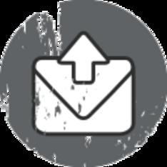 mail_send