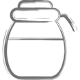 Drink Pitcher Icon