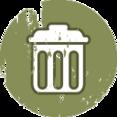 recycle_bin