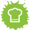 Chef Hat Icon