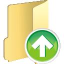folder_up