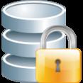database_lock