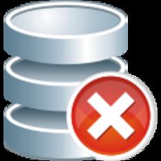 database_remove
