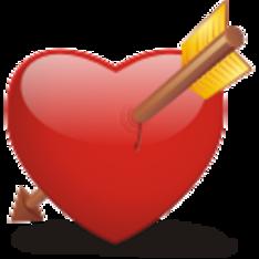 bleeding_heart
